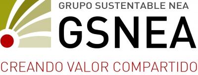 Logo GSNEA