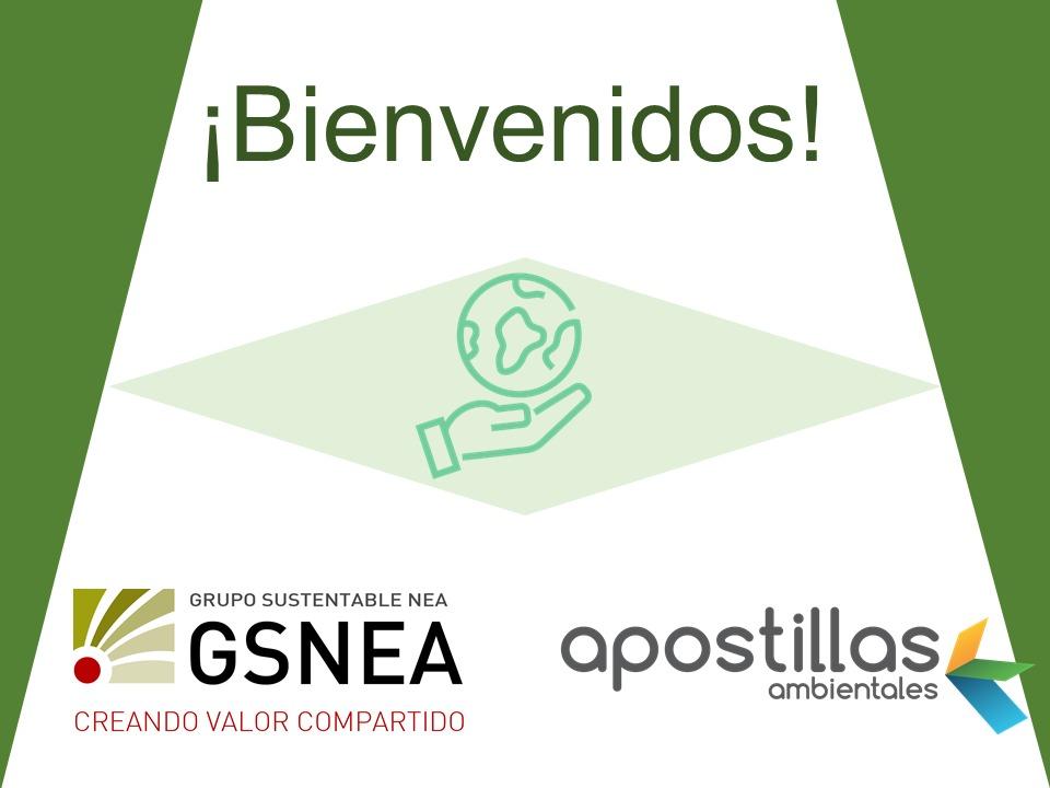 GNSEA