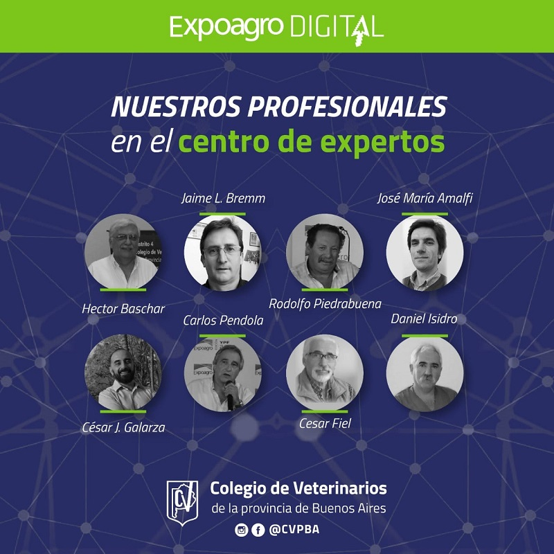 Expoagro Digital