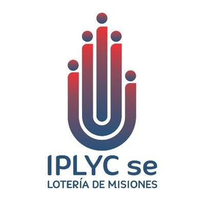 logo IPLYC