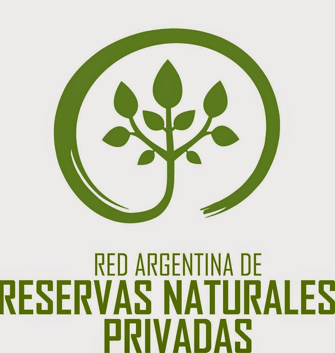 Red Argentina de Reservas Naturales Privadas